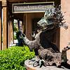 Charles Azbell Gallery