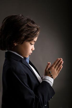 _94A4942 Nico Prayer wallet final