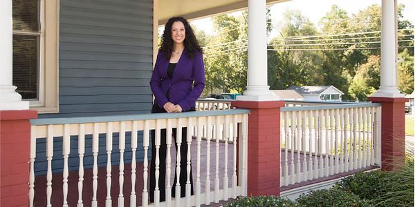 Melissa outside_94A2677