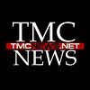 TMCNEWS NET 000a