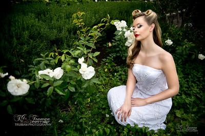 DSC_5191-Rose Garden-P4 Ph1