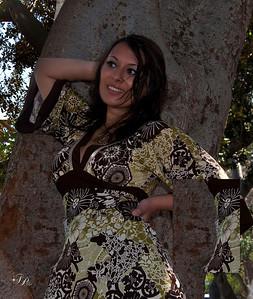 346-Gabriela-TOM