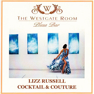 The Lizz Russell Collection