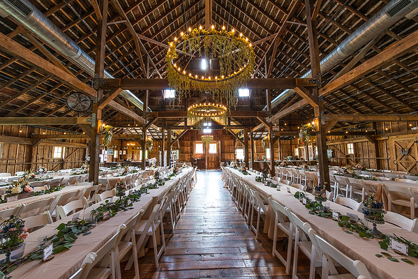 160812 Creekside_Wedding_Barn 012