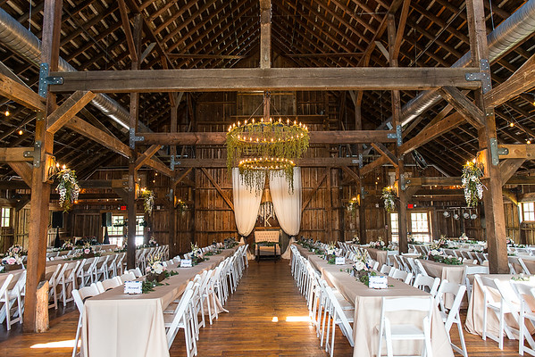 160812 Creekside_Wedding_Barn 001
