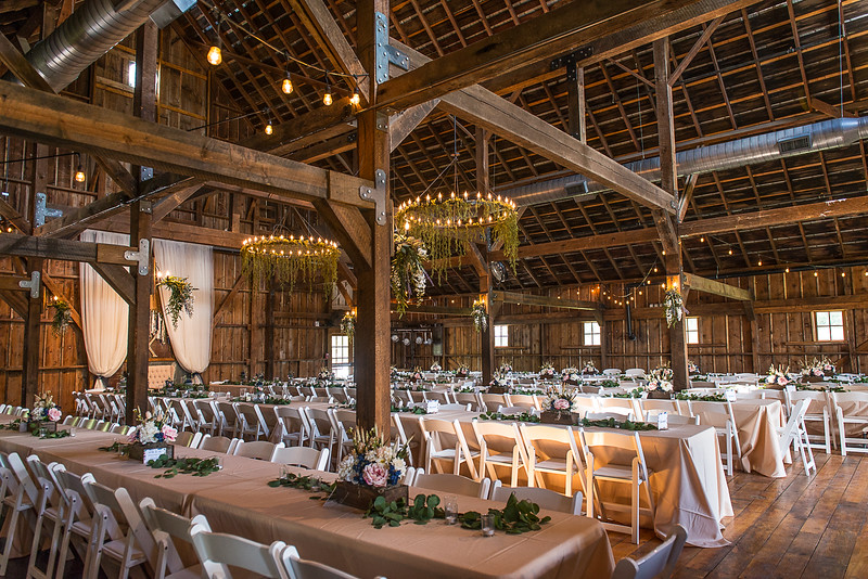 160812 Creekside_Wedding_Barn 004