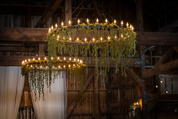 160812 Creekside_Wedding_Barn 020
