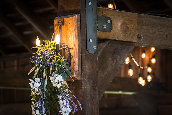 160812 Creekside_Wedding_Barn 023