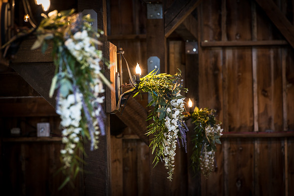 160812 Creekside_Wedding_Barn 022