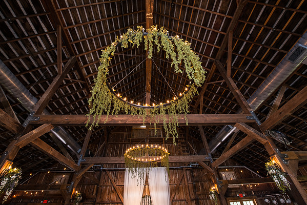 160812 Creekside_Wedding_Barn 014
