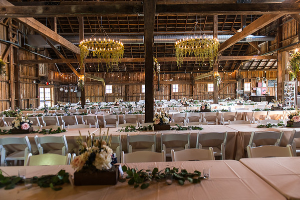 160812 Creekside_Wedding_Barn 005