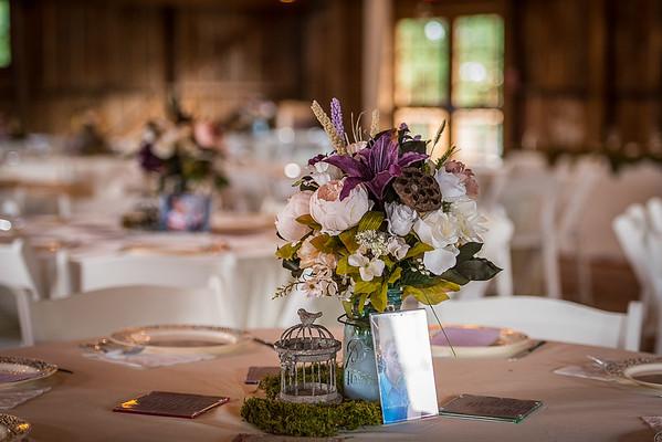 160820 Creekside_Wedding_Barn 023