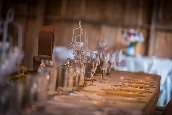 160820 Creekside_Wedding_Barn 026
