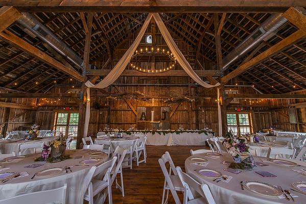 160820 Creekside_Wedding_Barn 005