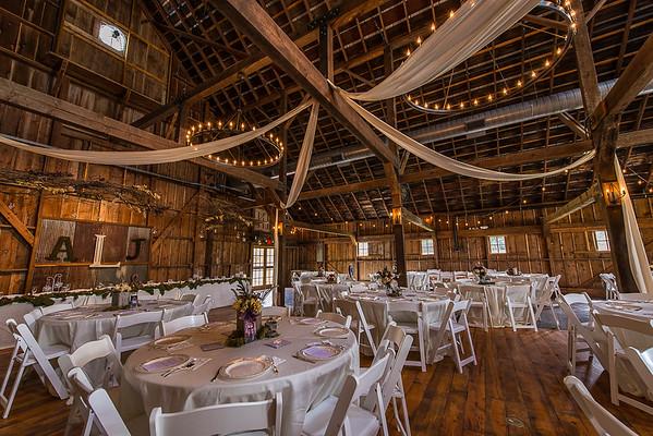 160820 Creekside_Wedding_Barn 006