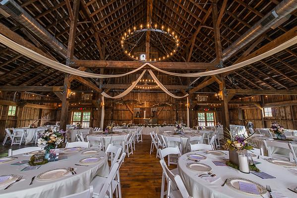 160820 Creekside_Wedding_Barn 003