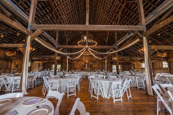 160820 Creekside_Wedding_Barn 002