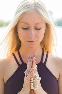 Client: Comeback Yoga