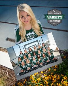 150811 LSW_Varsity_Cheer 123 Schultz-MM