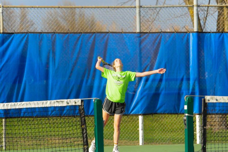 150402 LSW_JV_Tennis 017