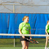 150402 LSW_JV_Tennis 014