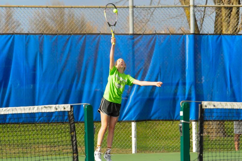150402 LSW_JV_Tennis 018