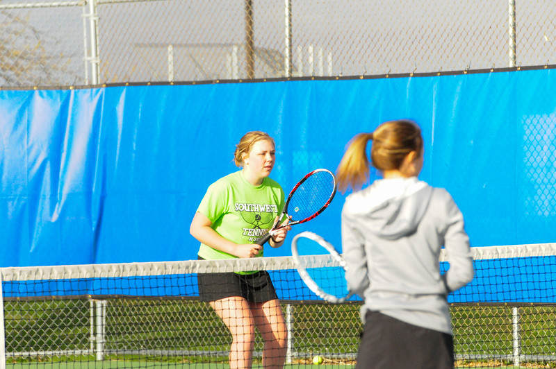 150402 LSW_JV_Tennis 008