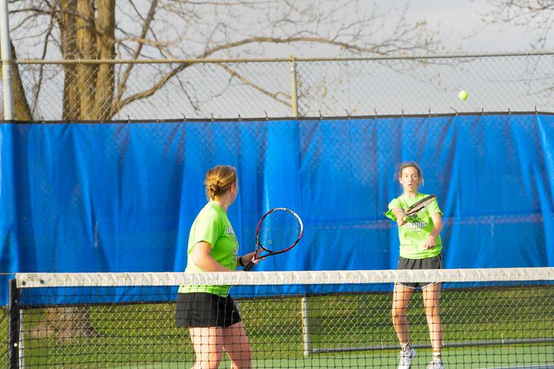 150402 LSW_JV_Tennis 003
