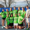 150402 LSW_JV_Tennis 021-2