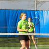 150402 LSW_JV_Tennis 007