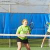 150402 LSW_JV_Tennis 015