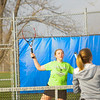 150402 LSW_JV_Tennis 006
