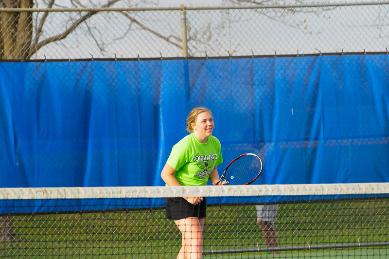 150402 LSW_JV_Tennis 002