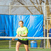 150402 LSW_JV_Tennis 016