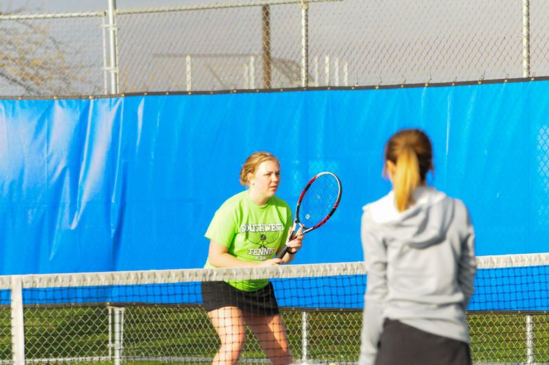 150402 LSW_JV_Tennis 009
