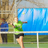 150402 LSW_JV_Tennis 011