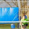 150402 LSW_JV_Tennis 013