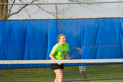 150402 LSW JV Tennis