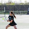 150413 LSW_JV_Tennis 070