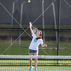 150413 LSW_JV_Tennis 127