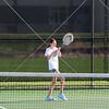 150413 LSW_JV_Tennis 121