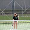 150413 LSW_JV_Tennis 061