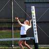 150413 LSW_JV_Tennis 144