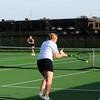 150413 LSW_JV_Tennis 149