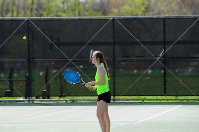 150413 LSW JV Tennis