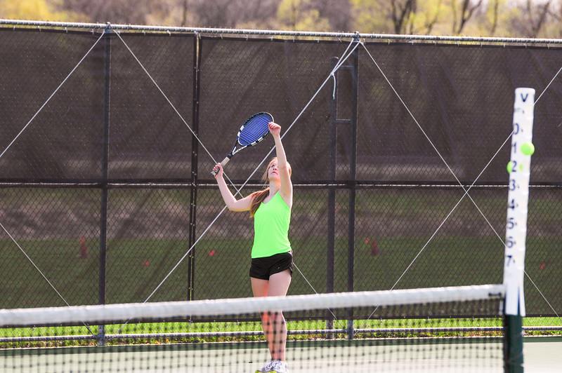 150413 LSW_JV_Tennis 026