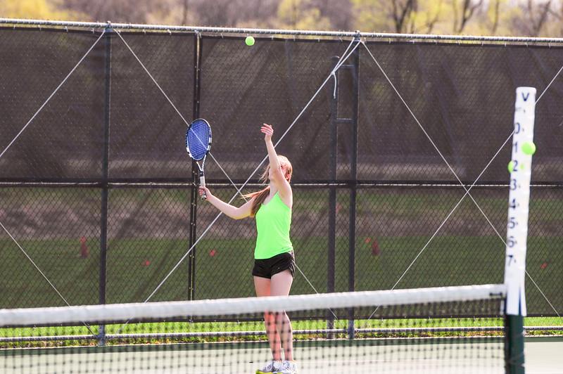 150413 LSW_JV_Tennis 025