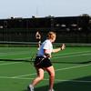 150413 LSW_JV_Tennis 148