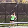 150413 LSW_JV_Tennis 030