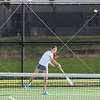 150413 LSW_JV_Tennis 088